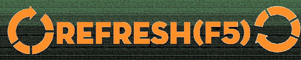 Refresh-Logo-Updated1