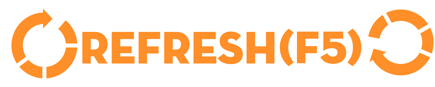 Refresh-Logo-Updated1