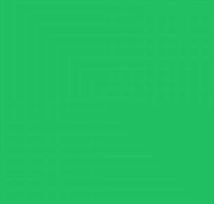double-dot